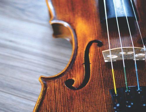Consultation en Musicothérapie